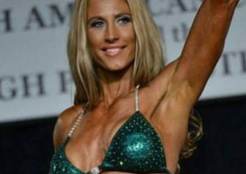 Making the Right Choice: Bikini Competition Suits